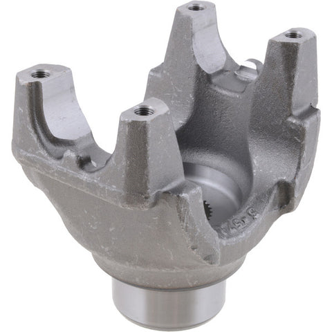 5-4-8911-1 Spicer 1610 Series End Yoke