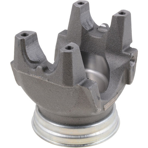 5-4-9451-1X Spicer 1610 Series End / Pinion Yoke