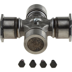 5-423X Spicer 1610 Series U-Joint Kit