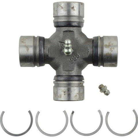 5-431X Spicer  44R Series U-Joint Kit