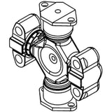 Spicer 5-450X | Universal Joint, Greaseable