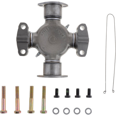 5-642X Spicer 9C/92N To 1880 Conversion U-Joint Kit