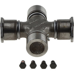 5-671X Spicer 1710 Series U-Joint Kit