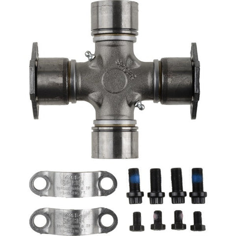 5-675X Spicer 1710 Series U-Joint Kit