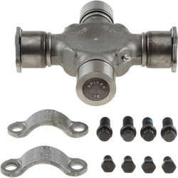 5-676X Spicer 1810 Series U-Joint Kit