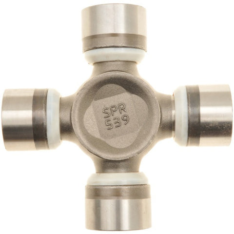SPL 5-7438X | (Spicer 1330SPEC / SPL25) Universal Joint, Non-Greaseable