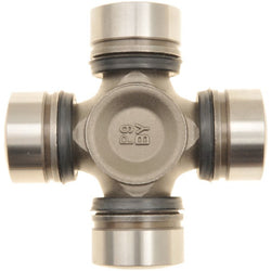 SPL 5-760X | (Spicer 1310WJ) Universal Joint, Non-Greaseable