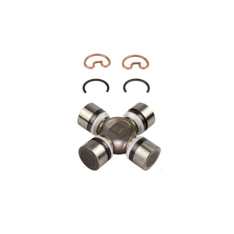 5-788X Spicer 7260 Series U-Joint Kit