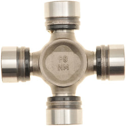 SPL 5-795X | (Mechanics S44) Universal Joint, Non-Greaseable