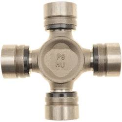 SPL 5-811X | (Detroit 7290) Universal Joint, Non-Greaseable