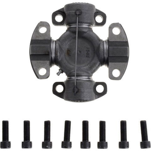 5-85133X Spicer 8.5C Series U-Joint Kit