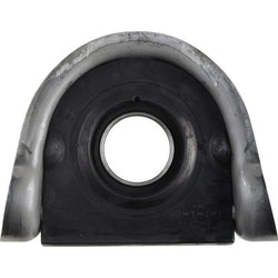 5003326 Spicer Center Bearing