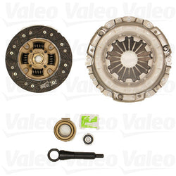 51702201 Valeo Clutch Kit | OE Replacement