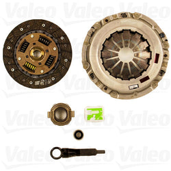 51804803 Valeo Clutch Kit | OE Replacement