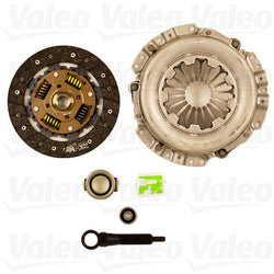 51902201 Valeo Clutch Kit | OE Replacement