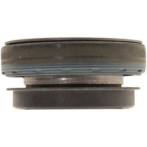 Spicer 52148 | Axle Differential Seal