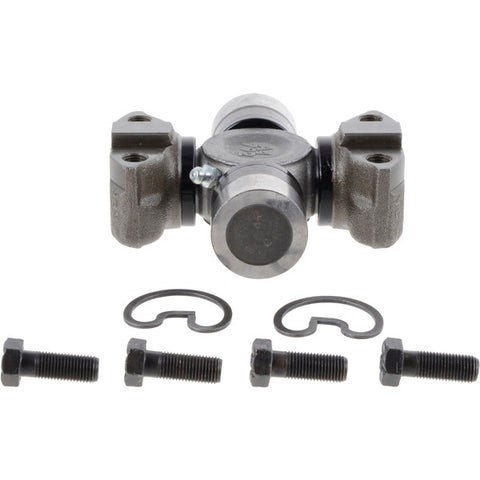 Spicer 5C-5X | (Mechanics 1480 / 5C) Universal Joint, Greaseable