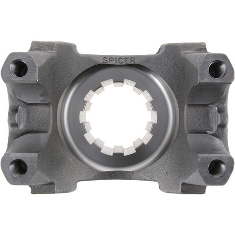 6-4-4551-1 Spicer 1710 Series End Yoke