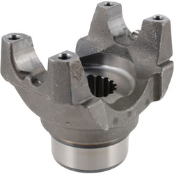 6-4-4561-1 Spicer 1710 Series End Yoke
