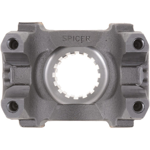 6-4-4601-1 Spicer 1710 Series End Yoke