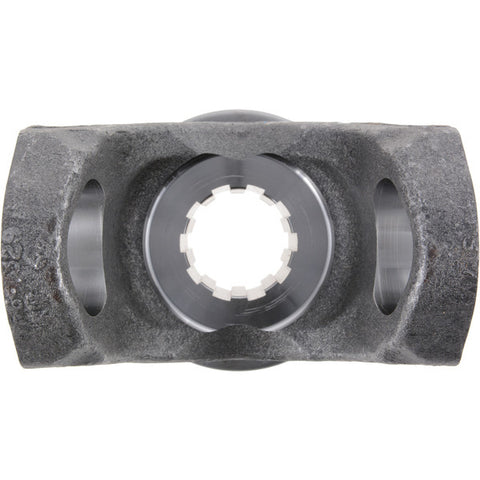 6-4-4741X Spicer 1710 Series End Yoke