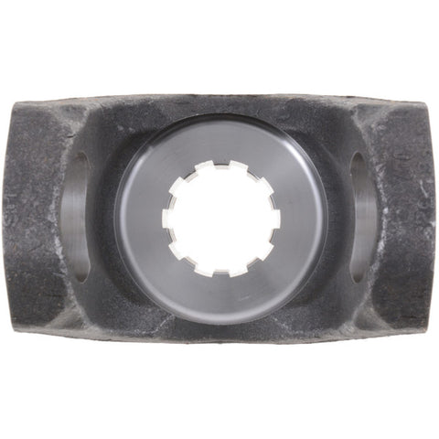 6-4-5151X Spicer 1710 Series End Yoke