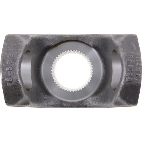 6-4-5961X Spicer 1710 Series End / Pinion Yoke