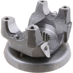 6-4-7071-1X Spicer 1710 Series End Yoke