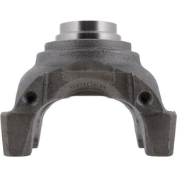 6-4-7141-1 Spicer 1710 Series End Yoke