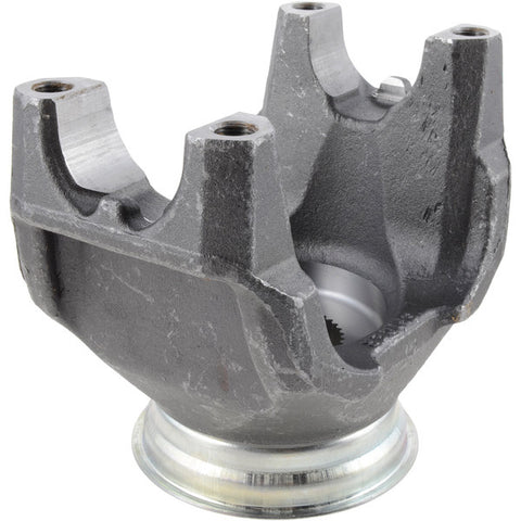 6-4-8541-1X Spicer 1710 Series End Yoke