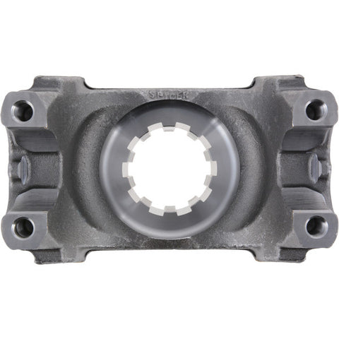 6.5-4-1901-1 Spicer 1810 Series End Yoke