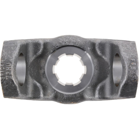 6.5-4-2271X Spicer 1810 Series End Yoke