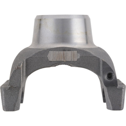 6.5-4-3801-1 Spicer 1810 Series End Yoke