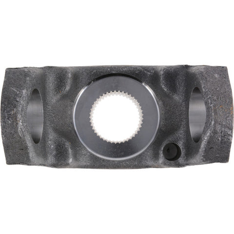 6.5-4-3931 Spicer 1810 Series End Yoke