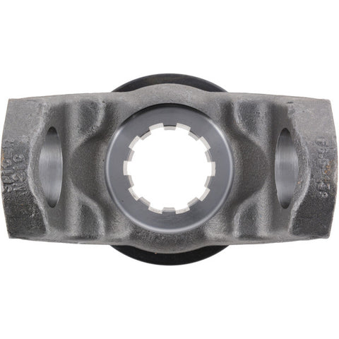 6.5-4-4291X Spicer 1810 Series End Yoke