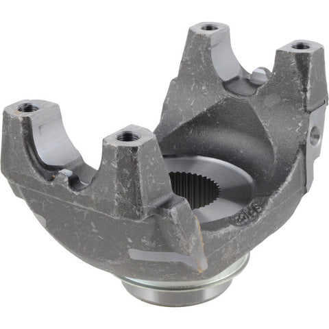 6.5-4-4351-1X Spicer 1810 Series End Yoke