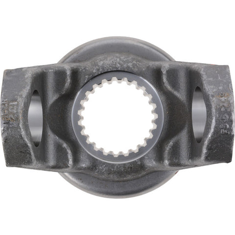 6.5-4-4401X Spicer 1810 Series End Yoke