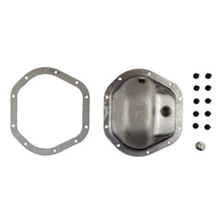 Spicer 707014X Differential Cover - Dana 44