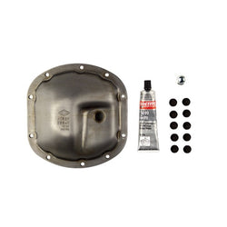 Spicer 707180X Differential Cover - Dana 30R