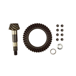 Spicer 76542-5X Ring and Pinion Gear Set
