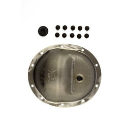 Spicer 74208X Differential Cover - Dana 35