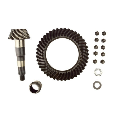 Spicer 84213-5 Differential Ring and Pinion; Dana 44 - 3.91 Ratio