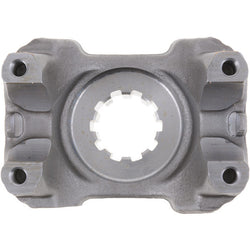 90-4-371-1 Spicer Spl90 Series End Yoke