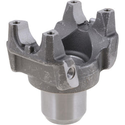 90-4-501-1X Spicer Spl90 Series End Yoke