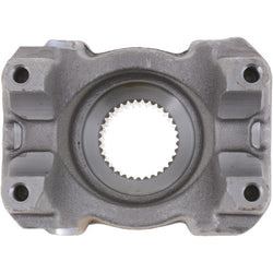 90-4-551-1X Spicer Spl90 Series End Yoke
