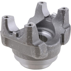 90-4-571-1X Spicer Spl90 Series End Yoke
