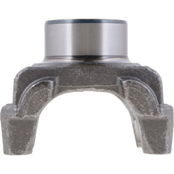 Spicer 90-4-71-1 | (SPL90) Manual Transmission Output End Yoke