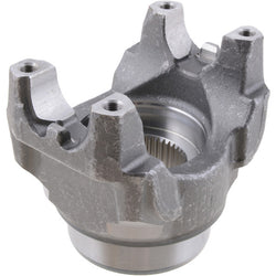 90-4-791-1 Spicer Spl90 Series End Yoke