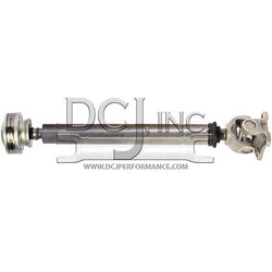 4WD  Complete Drive Shaft - Dodge - 9151