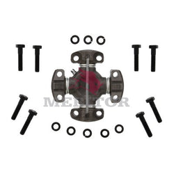 CP4143X Meritor 4BL Series U-Joint Kit | Wing Type Combination